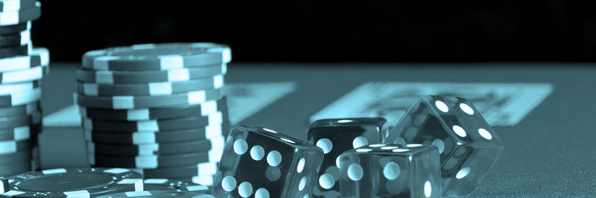 0_casino_enjoy_coquimbo