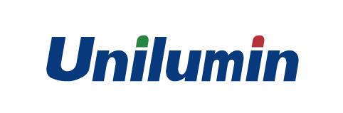 4_unilumin_fondo_blanco