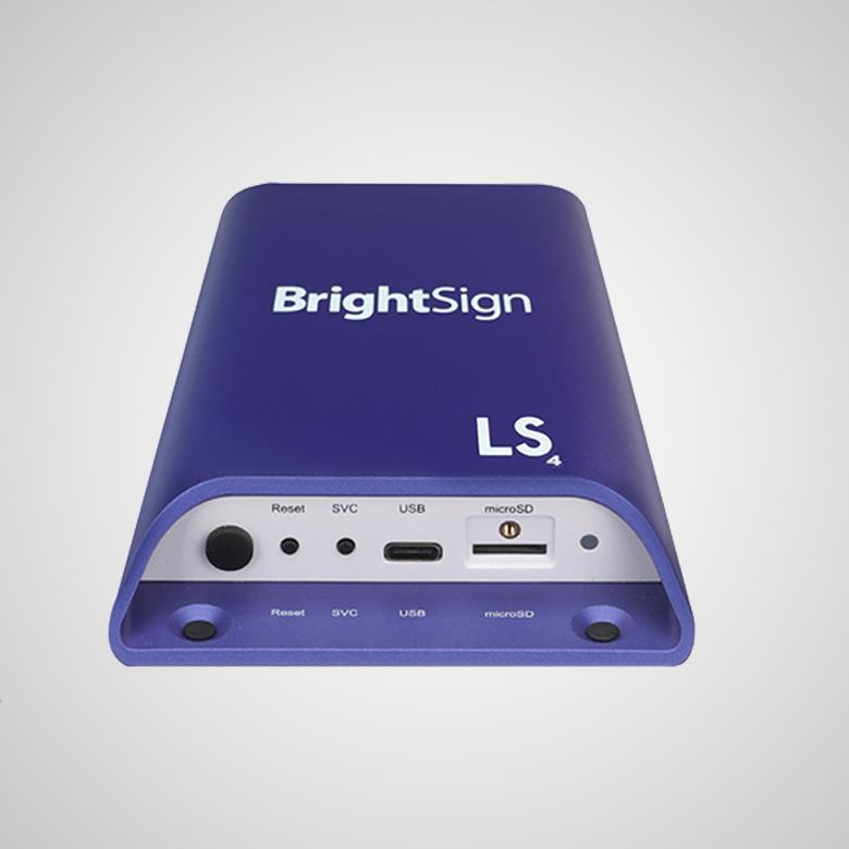 1_LS424_brightsign_producto