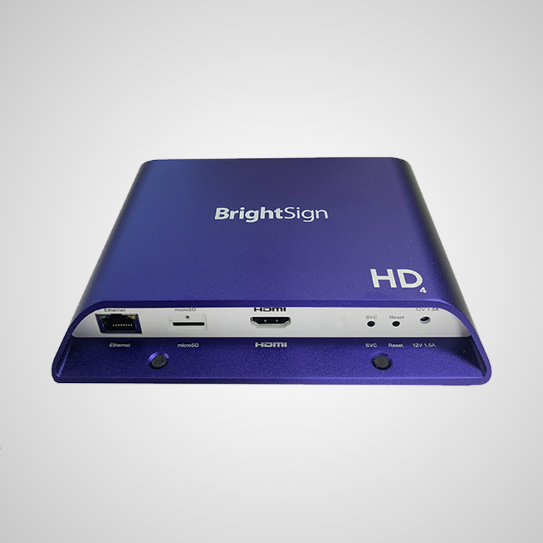 2_HD224_brightsign_producto