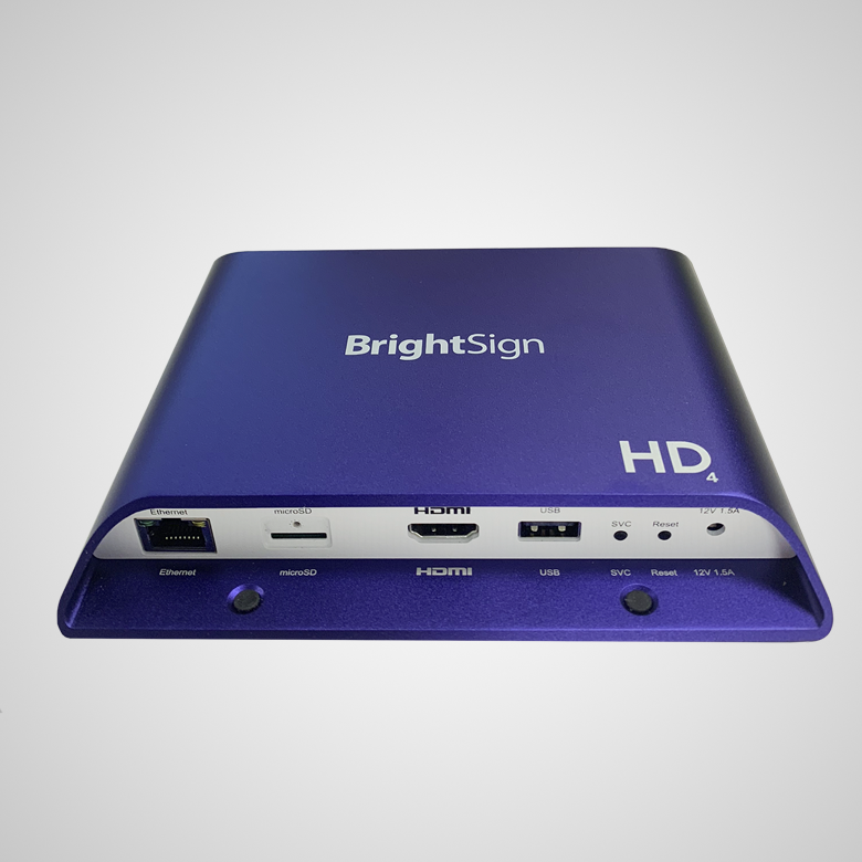 3_HD1024_brightsign_producto