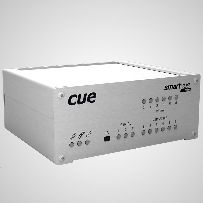 4_smartCUE-versatile_cue_productos